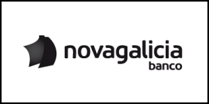 12_novagalicia_web