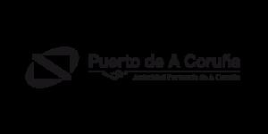 13_puertocoruna_web