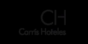 22_carrishoteles_web