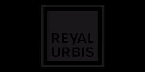 2_reyalurbis_web