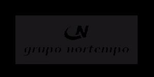 3_nortempo_web