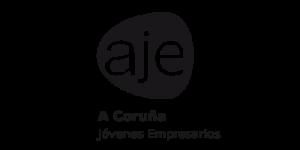 5_aje_web