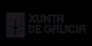 9_xunta_web