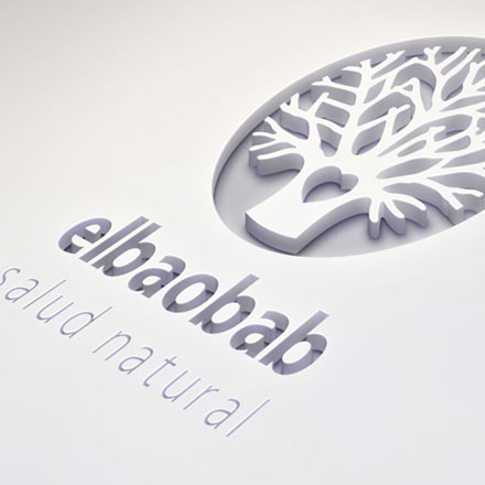 baobab-anca_desta