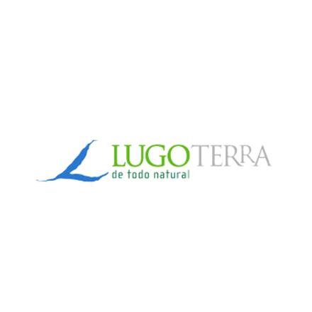 Spot publicidad Lugo Terra de todo natural