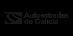 10_autoestradas_web