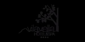 14_vilabella_web