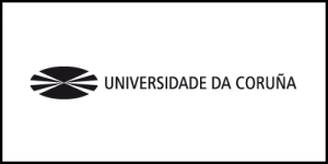 17_universidadecoruna_web