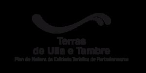 18_terrasullatambre_web