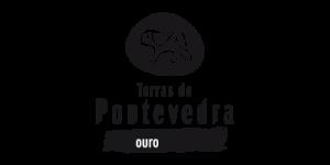 1_terrasponte_web
