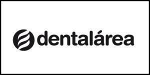 21_dentalarea_web
