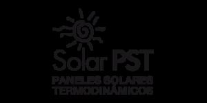 4_solarpst_web