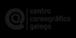 8_centrocoreograficogalego_web