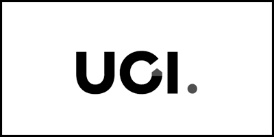 23_UCI_web